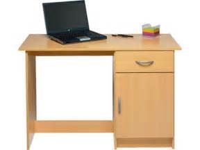 decoration bureau pas chere chaise de bureau pas cher