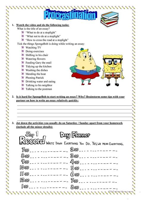 printable reading games for adults all worksheets 187 time management worksheets printable