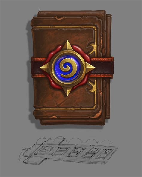 card packs card pack hearthstone wiki