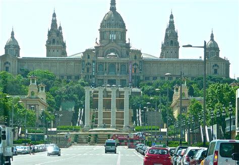 princess cruises barcelona 20 best our travels barcelona spain images on pinterest