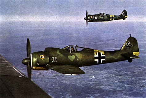 the luftwaffe in colour notes about luftwaffe colors ipms stockholm