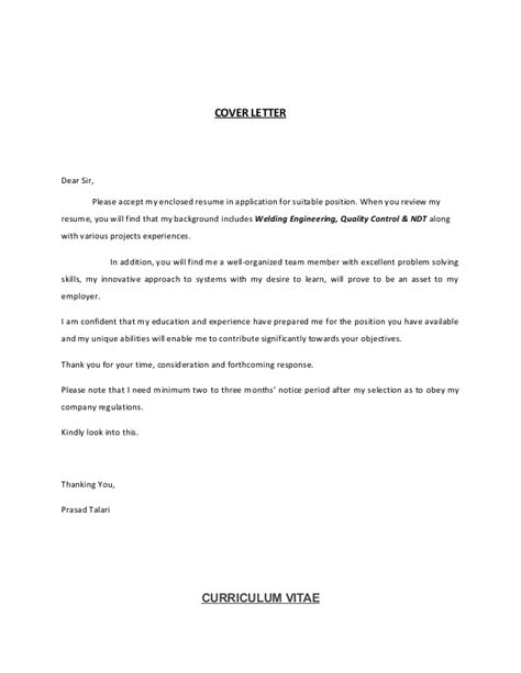 cover letter resume enclosed cover letter with resume enclosed sludgeport693 web fc2