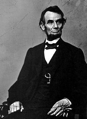 abraham lincoln self educated second effort happy birthday abe and other birthday