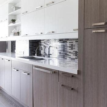 Kitchen Cabinet Laminate Veneer Interior Design Inspiration Photos By Tara Fingold Interiors