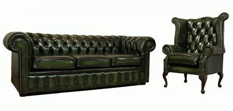 green chesterfield sofa understand the of classic chesterfield sofas sydney