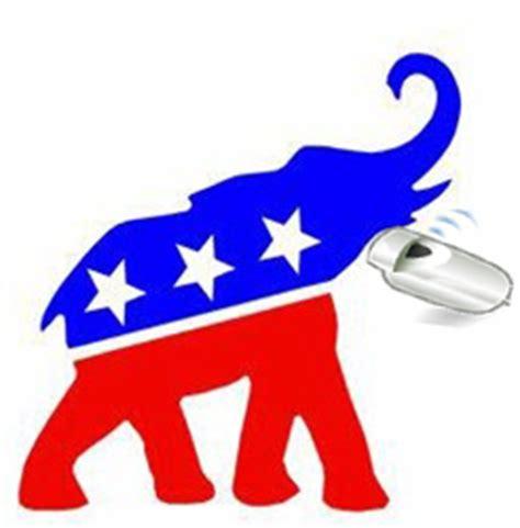 whistle politics whistle politics daily discord