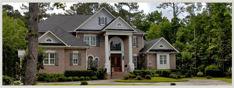 federal house plans federal house plans house plans home designs