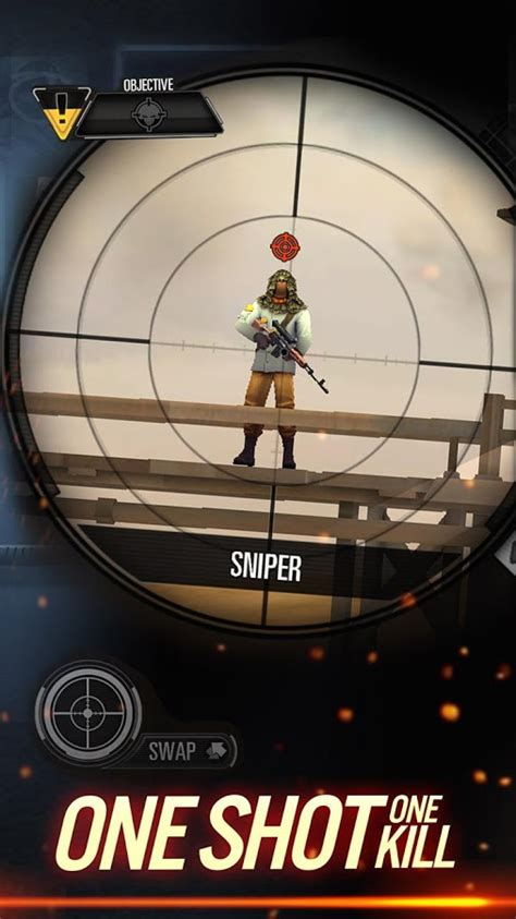 game sniper offline mod apk sniper x with jason statham apk v1 7 1 mod unlimited