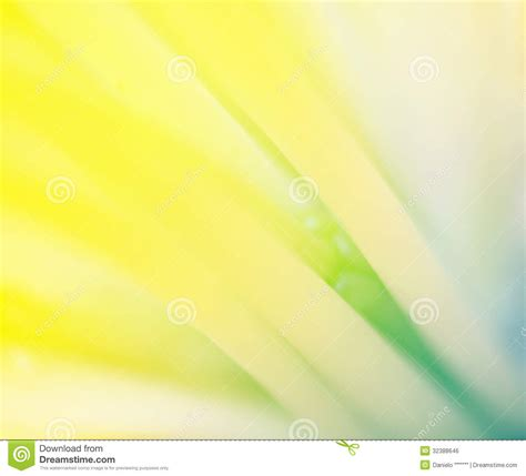 background design jpg abstract colourful background royalty free stock image