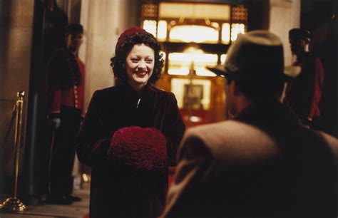 movie biography edith piaf 4 contemporary films with enviable 1950s style wheretoget