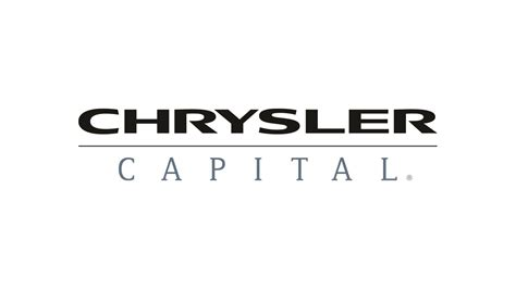 chrysler capitol chrysler capital phone number for customer service all