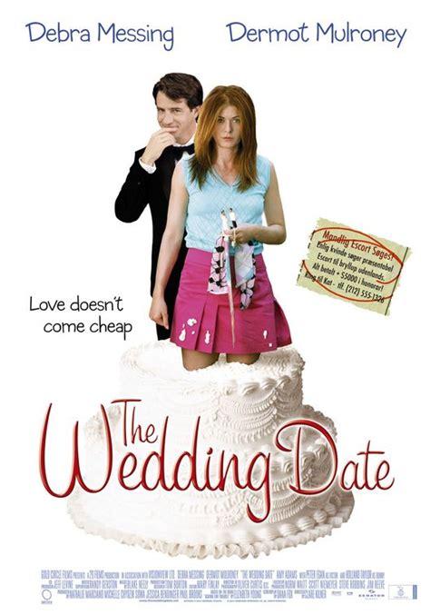Wedding Date by Kiralık Sevgili The Wedding Date Sinematurk