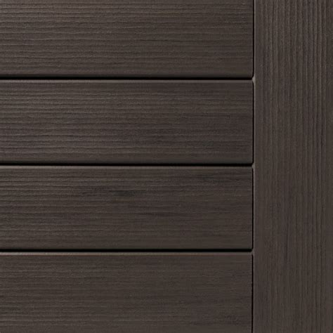 timbertech colors timbertech adds three new colors to legacy collection