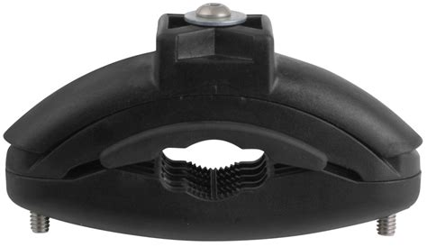 Yakima Ski Rack Replacement Parts by Replacement Mounting Hardware For Yakima Fatcat Ski And