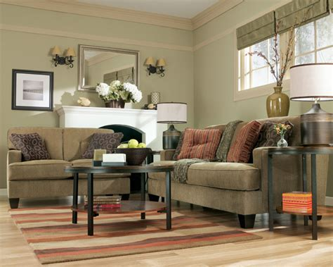home design center memphis rent a center living room furniture 100 home design