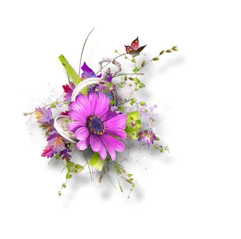 floral decor decor floral