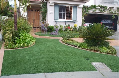 artificial grass for patio china artificial grass for patio garden china artificial grass artificial turf