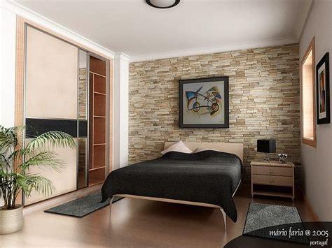 Kitchen Ceiling Fan Ideas bed room designs ahsan associates
