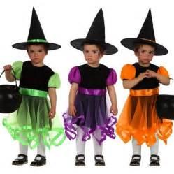 casa de los disfraces disfraces de halloween para los quot monstruos quot de la casa