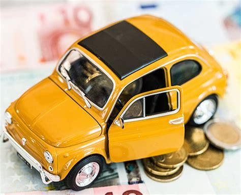 Auto Verkaufen Online by Auto Online Verkaufen Auto Online Verkaufen Auto Online
