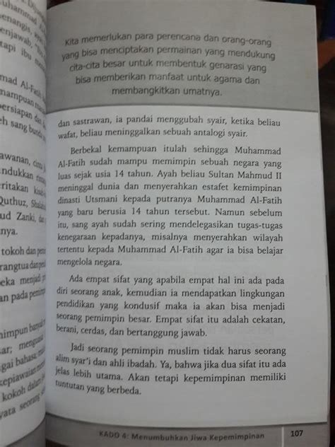 tutorial bungkus kado isi buku buku kado istimewa untuk ayah bunda toko muslim title