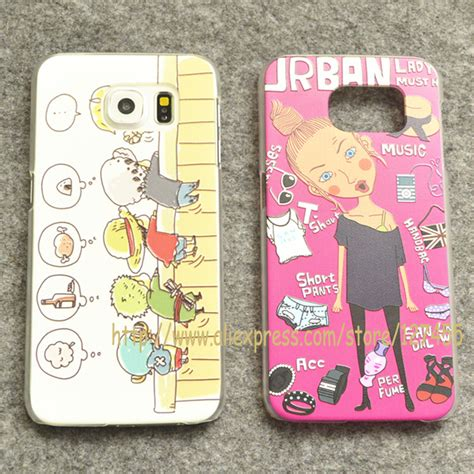 Casing Samsung S7 Chelsea 5 Custom Hardcase aliexpress buy uv printing custom plastic phone for samsung galaxy s5 s6 s6 edge