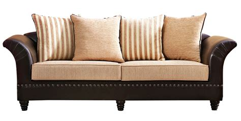 Sofa Repair And Upholstery Upholstery Sofa Repair Furniture Upholstery Pasadena