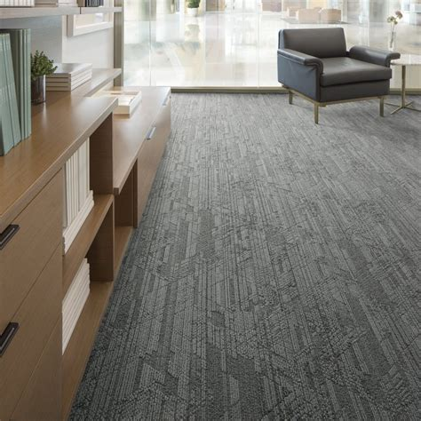Mannington Commercial Flooring Summit Modular Carpet Mannington Commercial