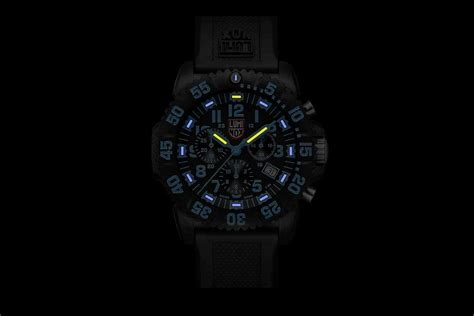 Watches Igear Black 20 best all black watches for gearmoose