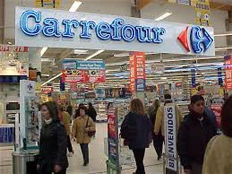 carrefour lavora con noi assunzioni 2014 nei supermercati carrefour di bologna