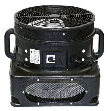 air dancer blower fan air dancer blower motor