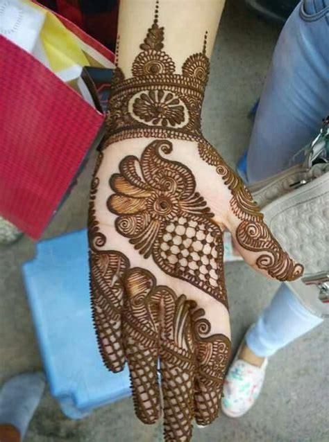lovely work using henna designs by uk artist humna mustafa 17 best ideas about arabic mehndi designs on pinterest