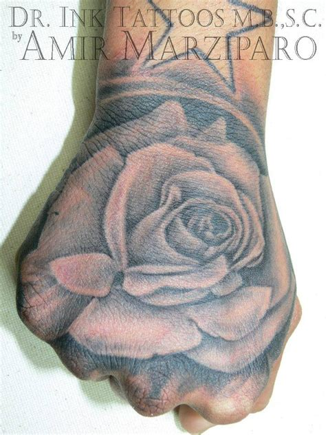black rose tattoo deerfield beach 17 best images about dr ink tattoos on myrtle