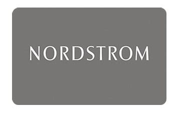 Check Balance Nordstrom Gift Card - nordstrom at gift card gallery by giant eagle