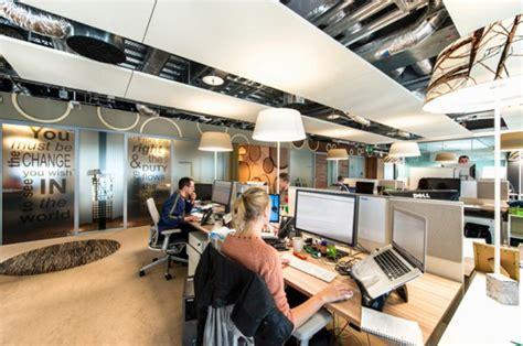 google room design latest google office room located in dublin