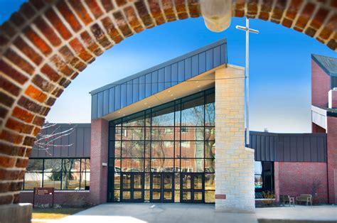 college view sda church lincoln ne home glass edge inc
