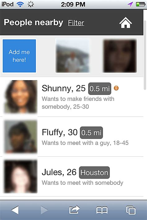 Badoo Search By Email How To Sign In To Badoo For Mobile Web