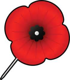 poppy clipart the cliparts databases