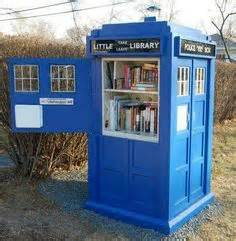 1000 images about a book is a tardis on 1000 images about book exchange on