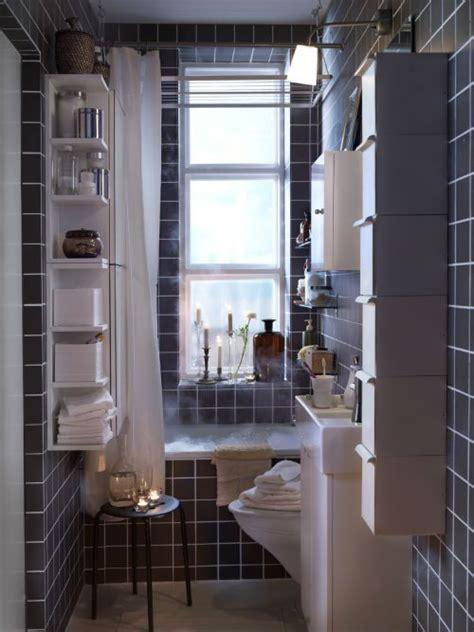 ikea usa bathroom best 20 ikea usa ideas on pinterest ikea wall shelves ikea fans and narrow bedroom