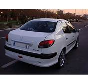 Images For &gt Peugeot 206 Sd