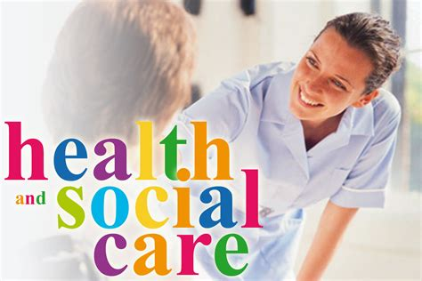 why social care is a recession proof career