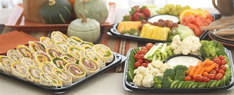 zoes kitchen catering