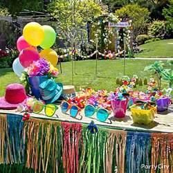 fofurices luau minha festa de anivers 193 rio especial