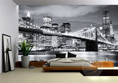 new york bedroom decor photos and
