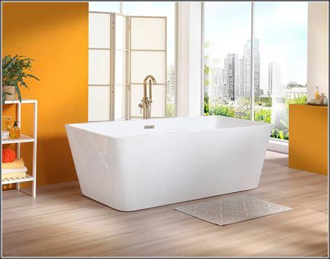 Raumspar Badewanne Komplett Set Badewanne House Und