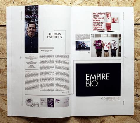 design magazine norway snitt magazine magazine for visual communication norway