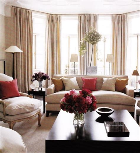 windows treatment ideas for living room living room window treatment ideas interior design