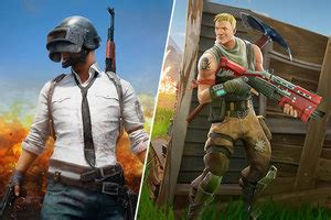 pubg official release date spider man ps4 gets massive news ahead of official release