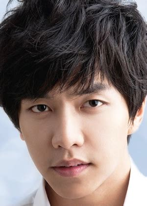 lee seung gi drama list lee seung gi 이승기 mydramalist